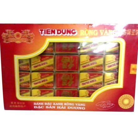 Banh-dau-xanh-Tien-Dung