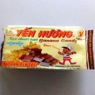 Keo-chuoi-yen-huong