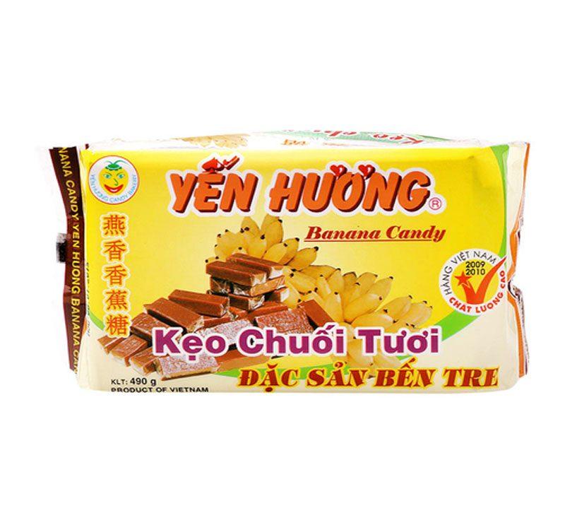 Keo-chuoi-yen-huong-dac-biet