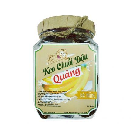 keo-chuoi-dau-da-nang
