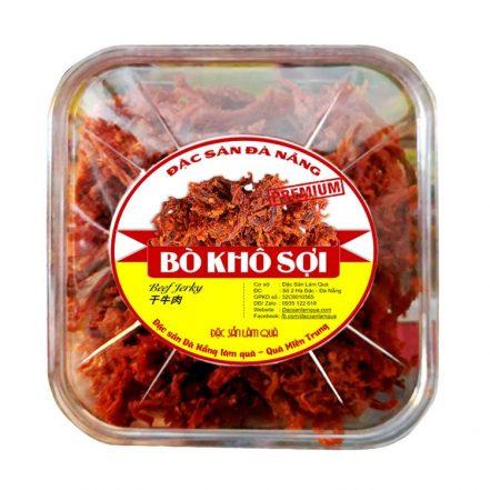 Bo-kho-soi-da-nang