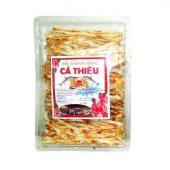 Ca-Thieu-kho-Da-Nang