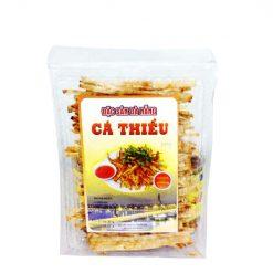 Ca-Thieu-tam-Da-Nang