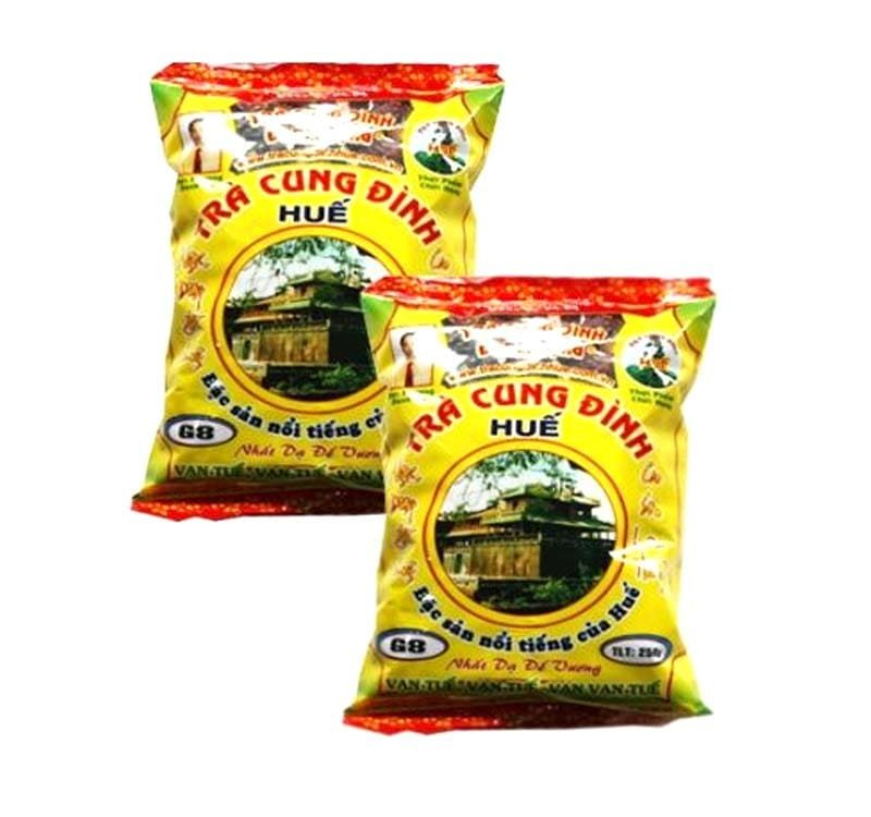 Tra-cung-dinh-hue-Hue-lam-qua-tai-Da-Nang-min