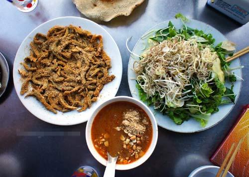 10 mon ngon Da Nang (2)