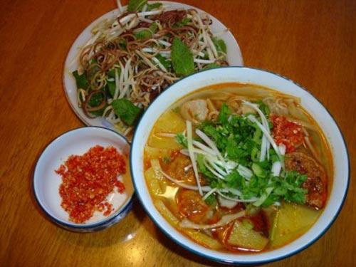 10 mon ngon Da Nang (3)