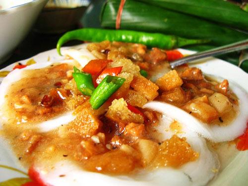 10 mon ngon Da Nang (6)