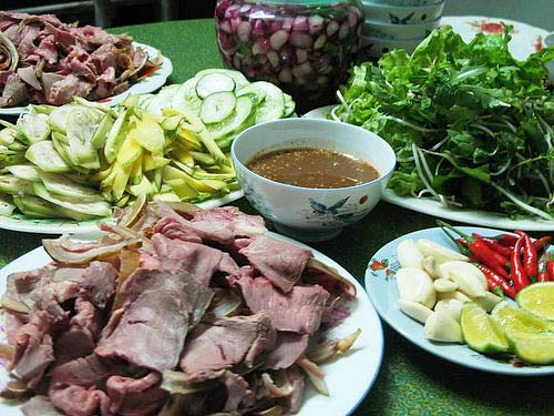 10 mon ngon Da Nang (7)
