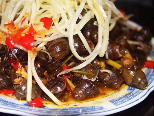 10 mon ngon Da Nang (9)