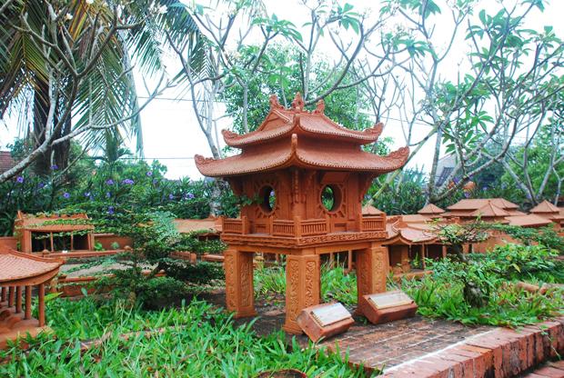 Lang-gom-Thanh-Ha.jpg (3)
