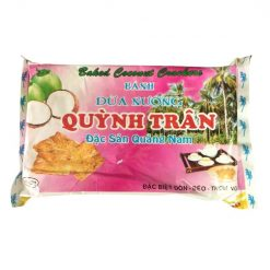 Banh-dua-nuong-Quynh-Tran-goi