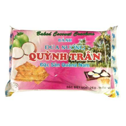 Banh-dua-nuong-Quynh-Tran-goi-441x441