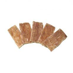 Bánh đặc sản