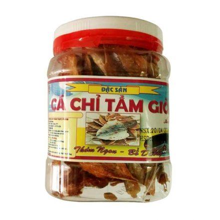 Ca-chi-tam-gion-Da-Nang