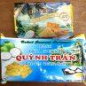 Dua-nuong-Quynh-Tran-Dac-San-Quang-Nam
