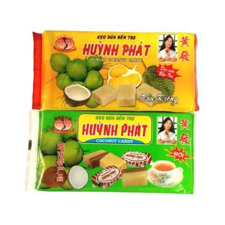 Keo-dua-ben-tre-Huynh-Phat