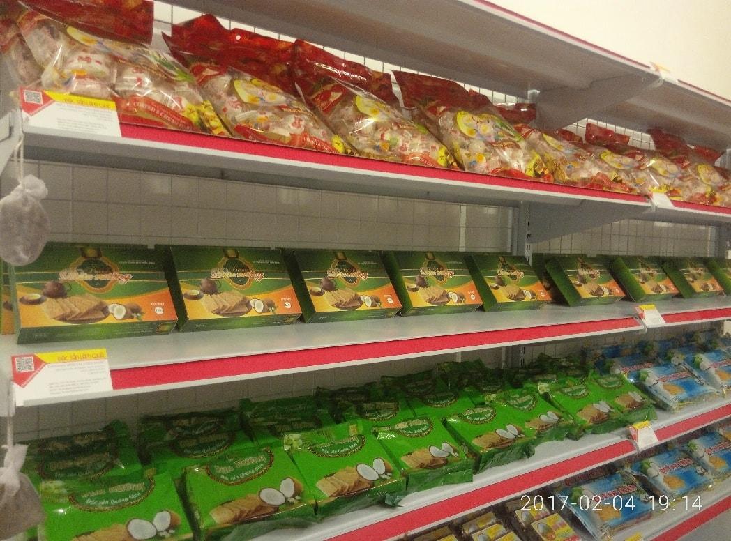 Shop-banh-dua-nuong