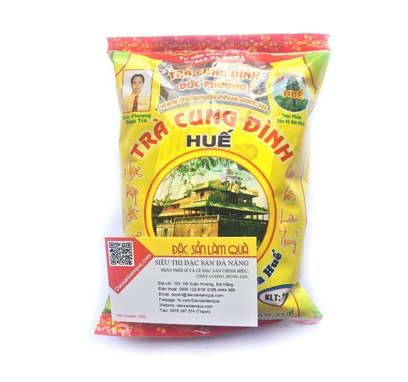 Tra-cung-Dinh-Hue-min