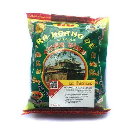 Tra-hoang-de-Hue-lam-qua-min