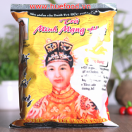 tra-minh-mang-cung-dinh-hue-duc-phuong