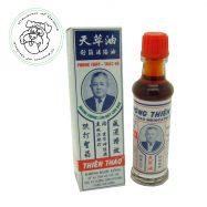 10ML-Dau-Nong-Thien-Thao-Methyl-Salicyalte-Balm-Medicated-font-b-Oil-b-font-font-b