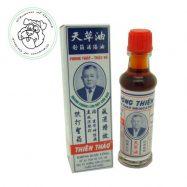 10ML-Dau-Nong-Thien-Thao-Methyl-Salicyalte-Balm-Medicated-font-b-Oil-b-font-font-b-441x441-min