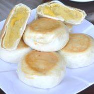 Banh-pia-Tan-Hung-Loi