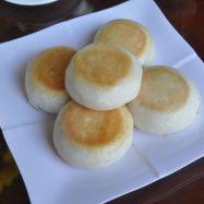 Banh-pia-Tan-Hung-Loi (2)