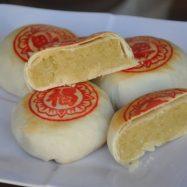 Banh-pia-Tan-Hung-Loi (3)