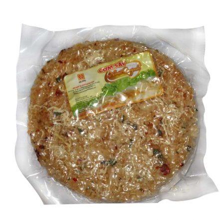 Com-chay-Nhat-Quynh