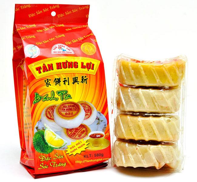 banh-pia-tan-hung-loi(4)