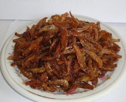 Ca-bong-rim