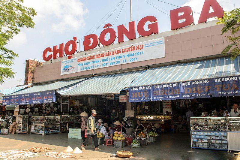 dong-ba-market-01