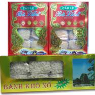 banh-kho