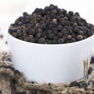 black-pepper-fb