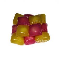 Các loại bánh kẹo khác