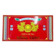 Banh-dau-xanh-Tien-Dung-loai-nho
