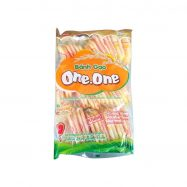 Banh-gao-man-one-one