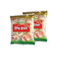 Banh-gao-ngot-One-One