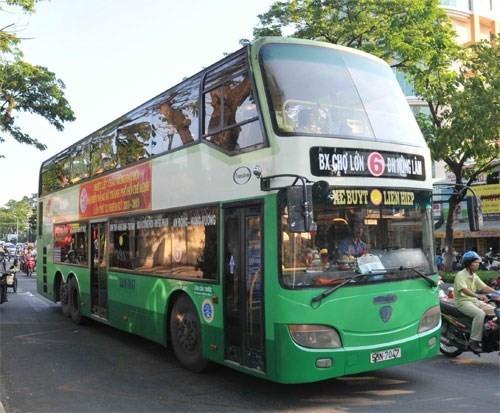 bus-2-tang