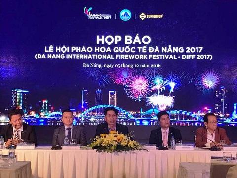 phao-hoa-da-nang-2017