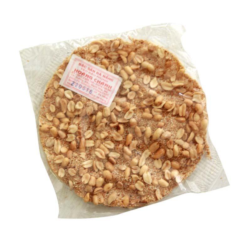 Kết quả hình ảnh cho kẹo đậu phộng hoàng chánh