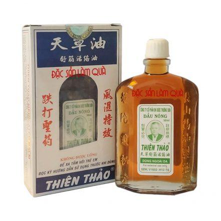 Dau-nong-Thien-Thao-50ml