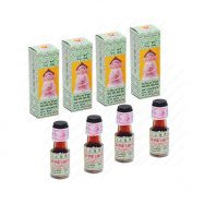d-u-ph-t-linh-1-5ml-d-u-ph-t-linh-1-5ml-342-min