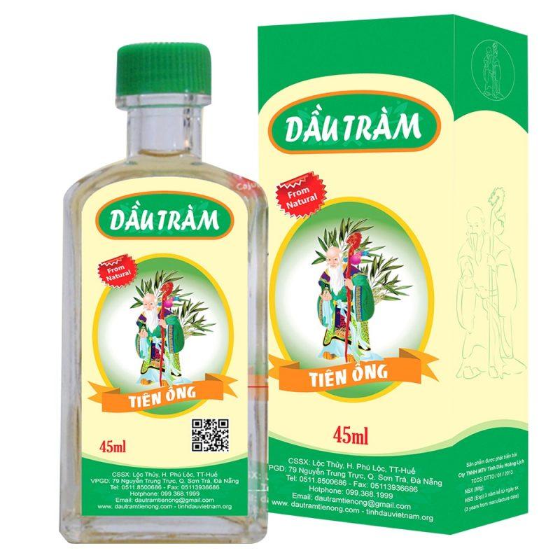 dau_tram_tien_ong_45_ml-min