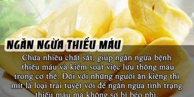 socialfeed.info-6-loi-ich-suc-khoe-khong-ngo-cua-trai-mit-y-3-400x200