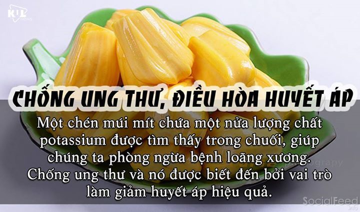 socialfeed.info-6-loi-ich-suc-khoe-khong-ngo-cua-trai-mit-y-4