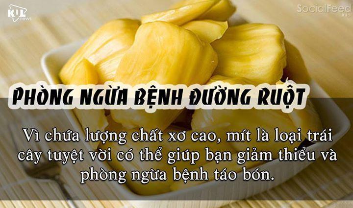 socialfeed.info-6-loi-ich-suc-khoe-khong-ngo-cua-trai-mit-y-5