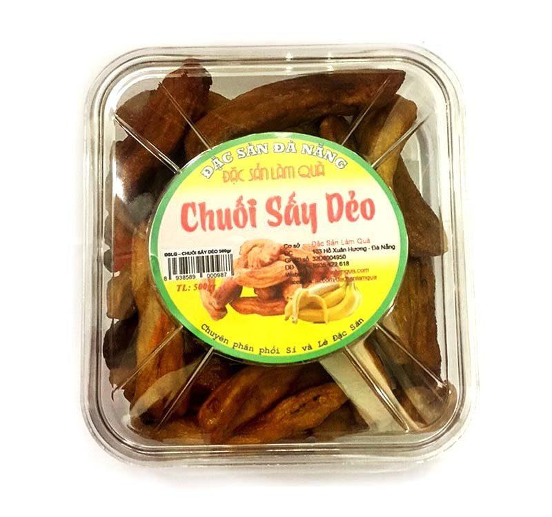 Chuoi-say-deo-min