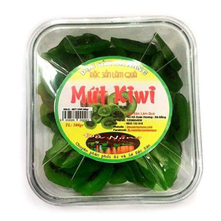 Mut-kiwi-da-nang-tet-min